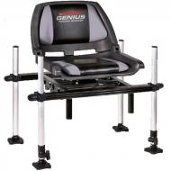 TRABUCCO Genius Feeder Pro Station