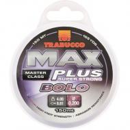 TRABUCCO Max Plus Line Bolo zsinór - 150m 0,16mm