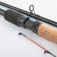 TRABUCCO PRECISION RPL CARP FEEDER 3,6m 120g H, feeder bot