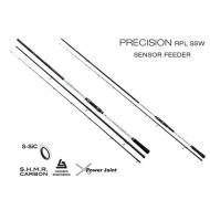TRABUCCO Precision RPL SSW Sensor 3m 75g - feeder bot