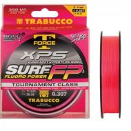 TRABUCCO T-Force XPS Surf FP - 0,22mm 300m távdobó damil
