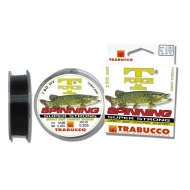 TRABUCCO T Force Spinning Pike 0,25mm (150m)