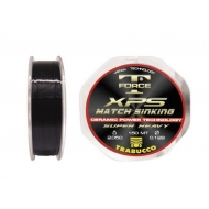 TRABUCCO T-Force XPS match sinking 0,18mm (150m)