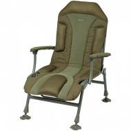 TRAKKER Levelite Longback Chair - Magas háttámlás szék