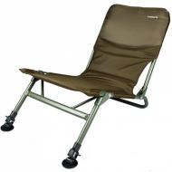 TRAKKER RLX Nano Chair - Ágyra helyezhető alacsony szék