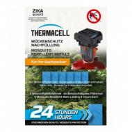Thermacell M-24 Backpacker