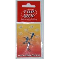 TOP-MIX Fix úszórögzítő, kicsi