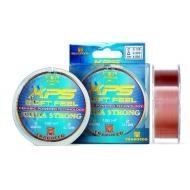 TRABUCCO T-Force Soft Feel 150m 0,14mm