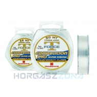 TRABUCCO T-Force Competition PRO 0,10mm (25m)