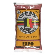 VDE Expo 1kg