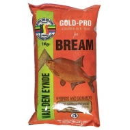 VDE Gold-Pro Bream 1kg
