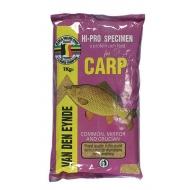VDE Hi-Pro Carp 1kg