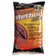 VDE Method Mix Red 2kg
