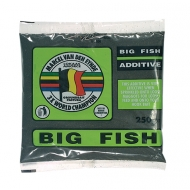 VDE aromapor - big fish 250g