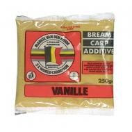 VDE aromapor - vanilia 250g