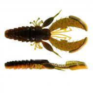 Westin CreCraw Creaturebait 10cm/12g UV Craw 4db