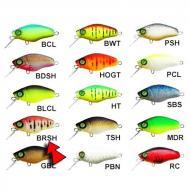 Akciós termékek - Összes termék - Horgász-Zóna horgászcikk webáruház 55fb07e6e6