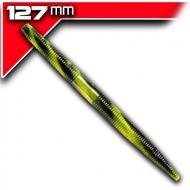 YUM Dinger - Bumblebee Swirl 12,7cm - aromával 8db