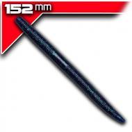 YUM Dinger - Junebug 15,24cm - aromával