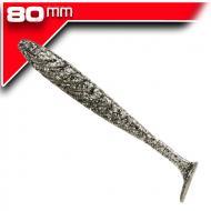 YUM Pulse Tinfoil 8cm 8db