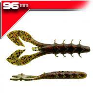 YUM Spine Craw 9,6cm/8db Cali 420