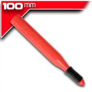 YUM Wacky Tool 10/1,2cm