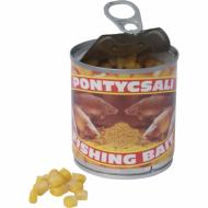 ZÓNA Pontycsali konzerv csemegekukorica