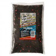 ZÓNA Super Natural RED method pellet (hal-eper) 800gr