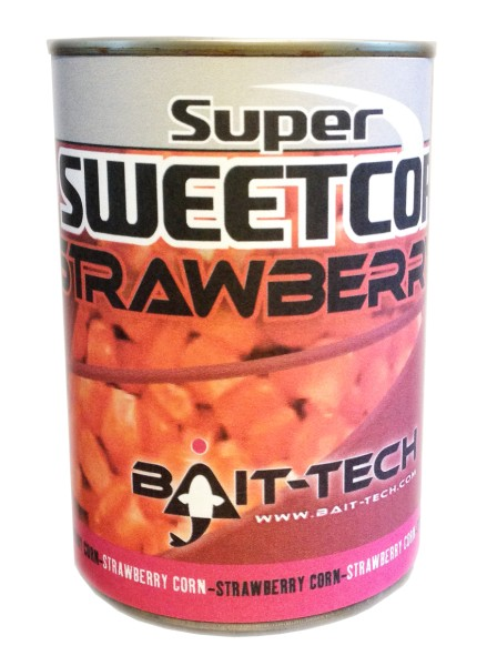 Super sweetcorn eper 350gr