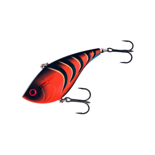 ONE Konocker - Tiger Craw 6,35cm / 14,17g
