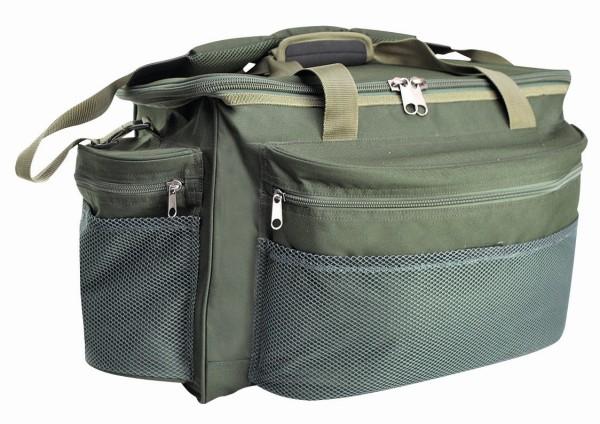 CARP ACADEMY nagy szerelékes táska - Felszerelés-tartó eszközök ... dc4048d699