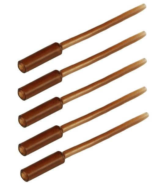 Univerzális gumiharang - hosszú szárú