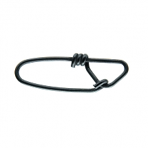 Blacksafe karabiner - 3-as 27kg! 8db