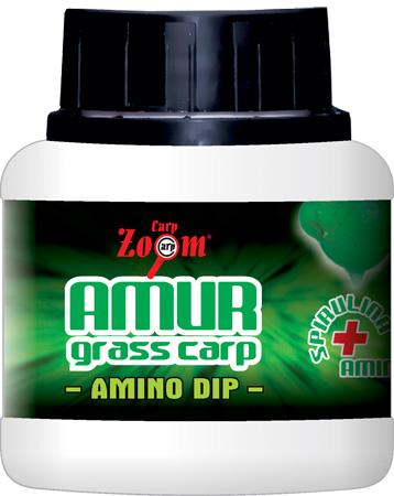 Amino DIP - Amúr / 100ml