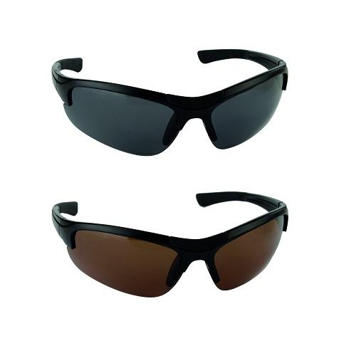CARP ZOOM napszemüveg részben nyitott kerettel szürke lencsével ... 1b3da1de4d