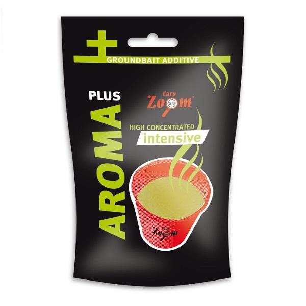Aroma Plus - eper 100g