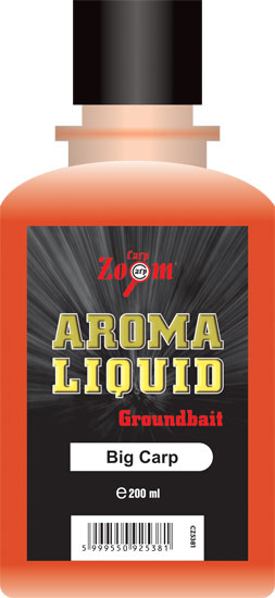Aroma Liquid - sweet corn / 200ml