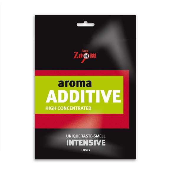 Aroma Additive - eper 250g