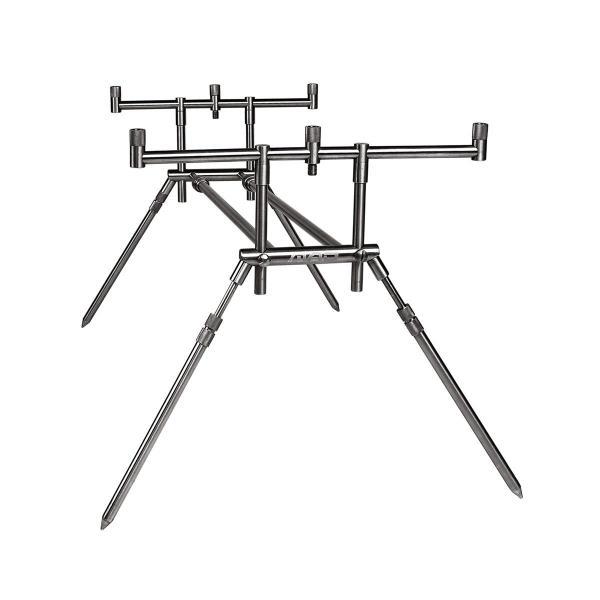 Compact rod-pod r.m. acél