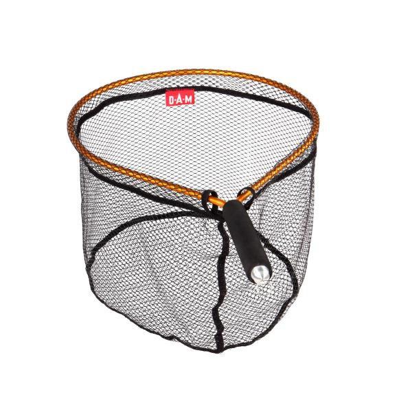 Magno fly net