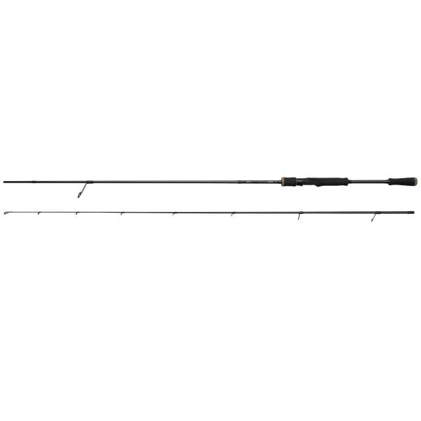 Yagi  Ultra light pergető bot  2,25m 3-15gr 2r