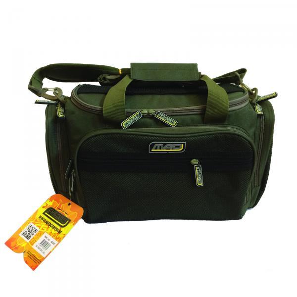 776d0d2553c3 D.A.M MAD D-FENDER CARRYALL táska s-es - Felszerelés-tartó eszközök ...