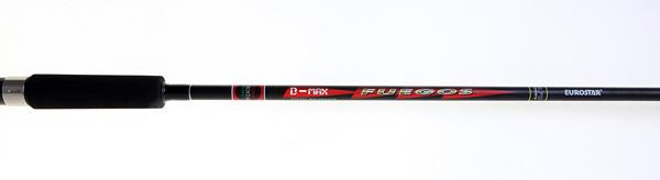 D-MAX Mulitipicker - 3,0m