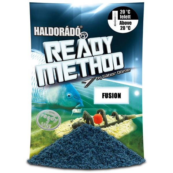 Ready Method - Fusion 800g