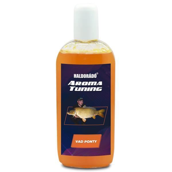 Aroma Tuning - Vad Ponty 250ml