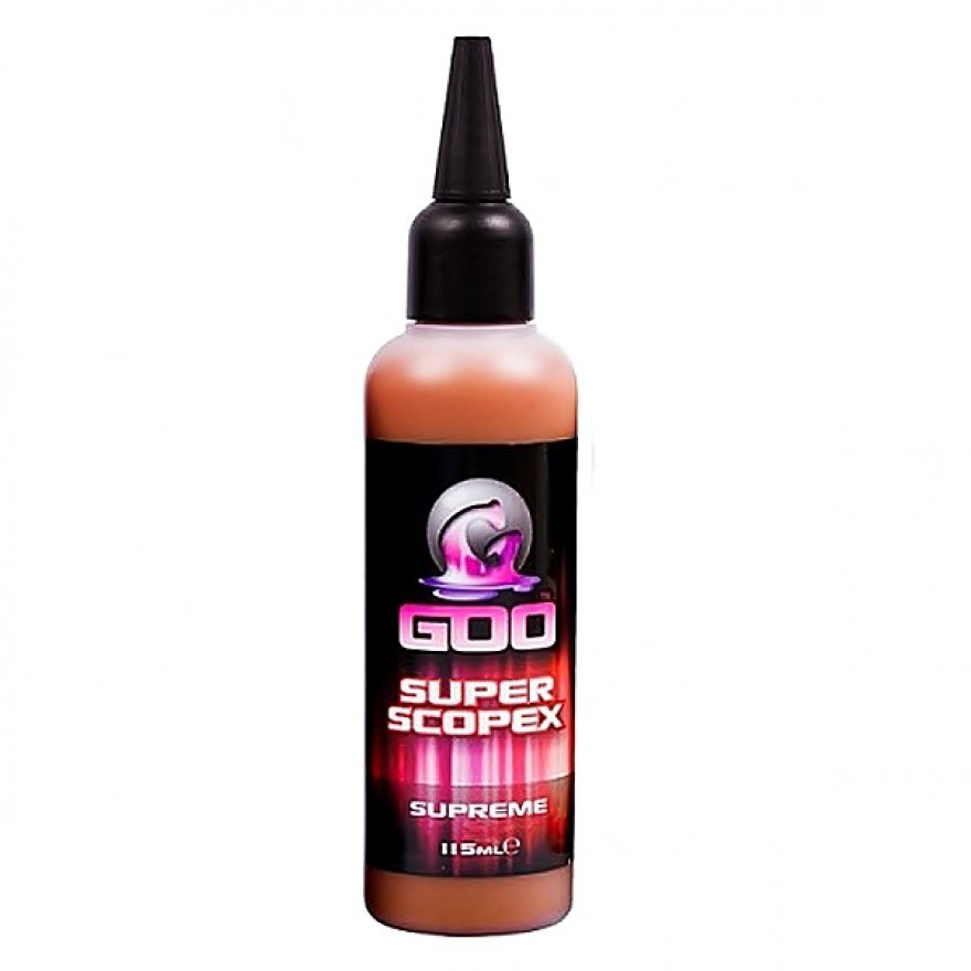 GOO Super Scopex Supreme
