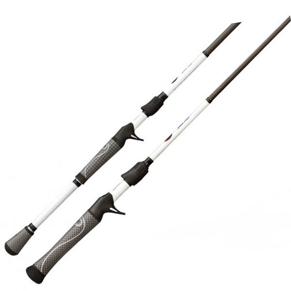 Target Casting Special 175cm/10-14g Custom Plus Casting bot