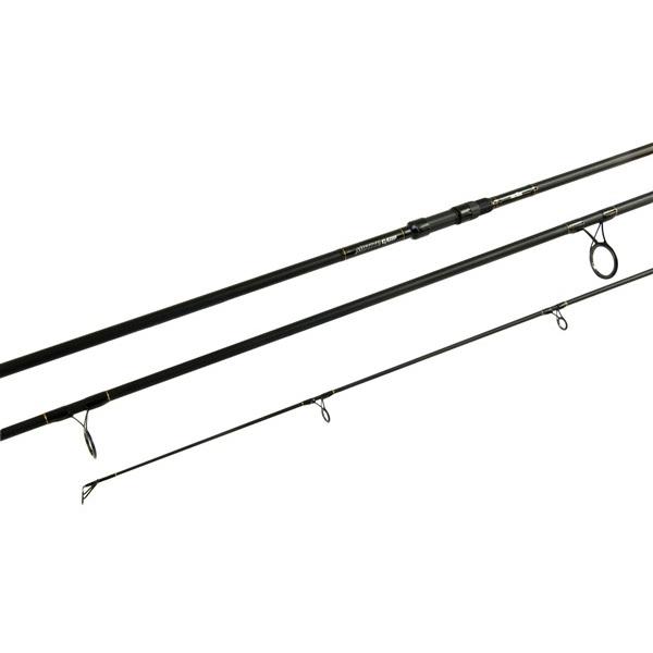 Motive Carp Spod 3.60m 3r 4.50lbs rakétázó bot