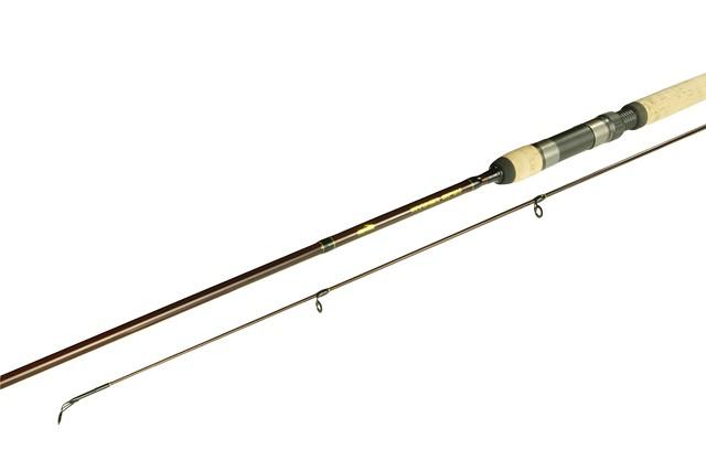 Ryder Spin - 2,4m / 50g pergető bot