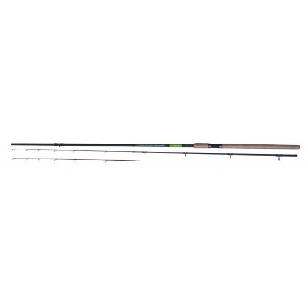Primus Picker 20-55gr 3m - picker bot